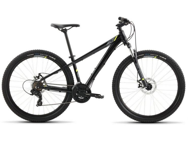 "Raleigh Talus 2 Mens Mountain Bike - 27.5"" Small"