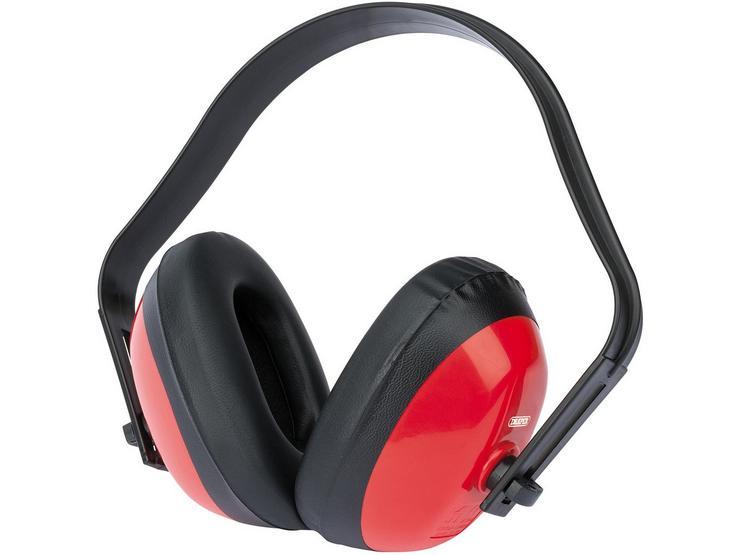 Draper Ear Defenders