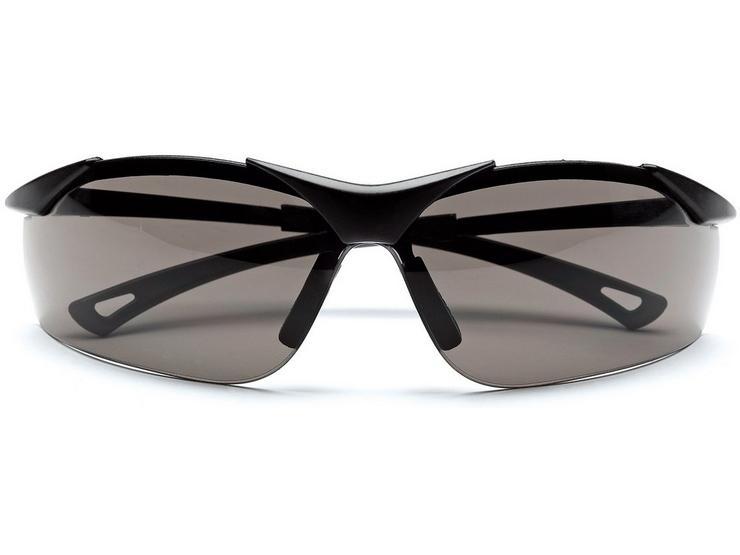 Draper Anti-Mist Safety Glasses