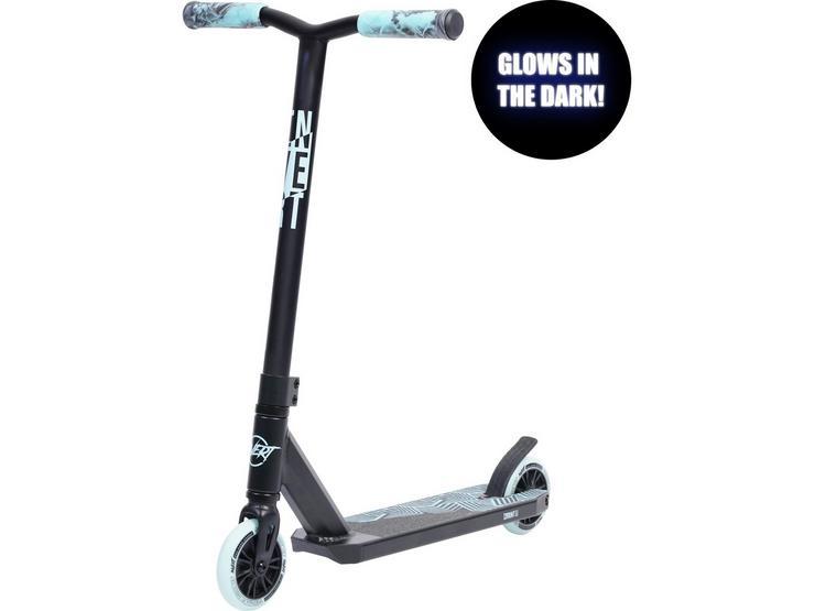 Invert FS1.5 Mini Glow Stunt Scooter