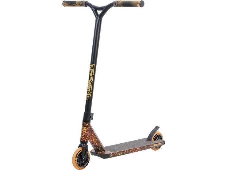 Invert FS2+ Ano/Splat Stunt Scooter