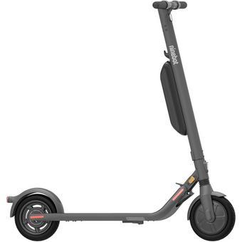 438598: Segway Ninebot E45E Electric Kick Scooter