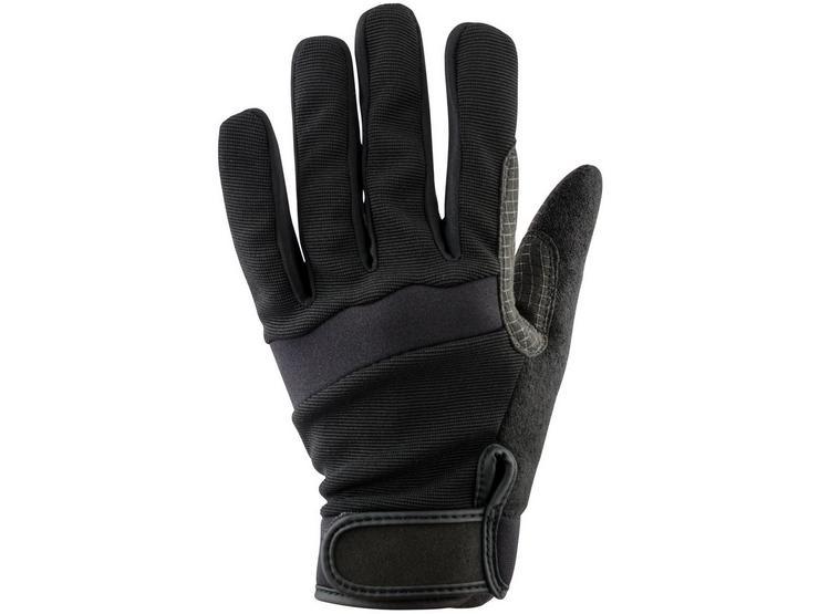 Draper Pro Performance Work Gloves #5