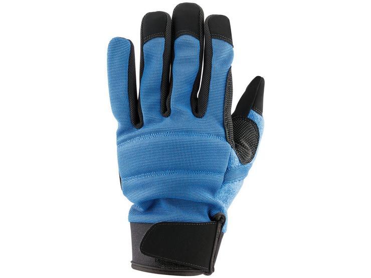 Draper Pro Performance Work Gloves #4