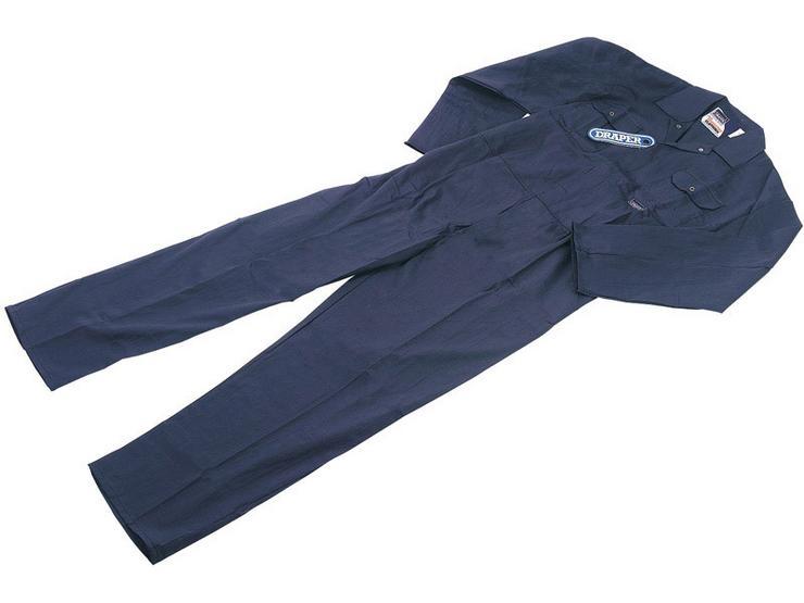 Draper Boiler Suit -  X Large