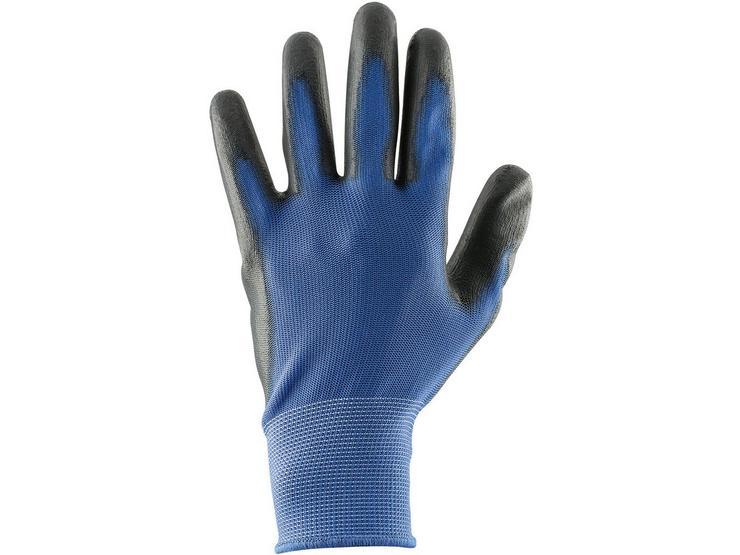 Draper Screen Touch Gloves