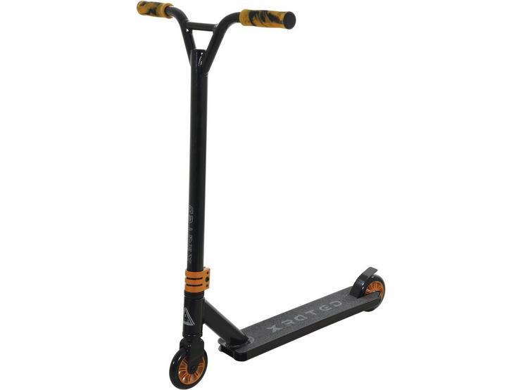X Rated Joker Stunt Scooter 2020