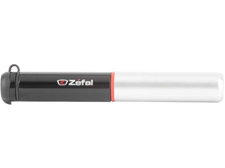 Zefal Air Profil Fc01 Mini Bike Pump