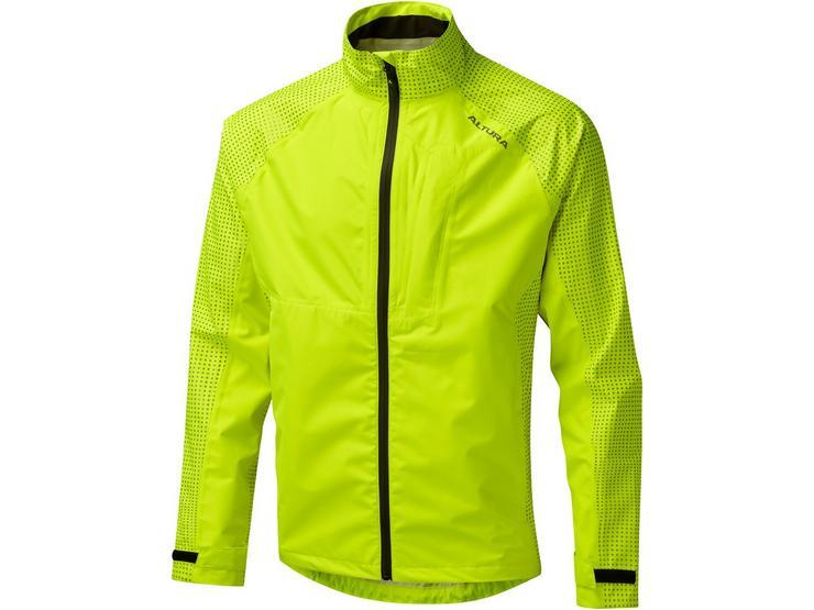 Altura Nightvision Storm Jacket