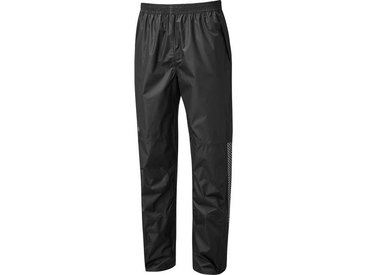 Altura Nightvision Waterproof Overtrouser