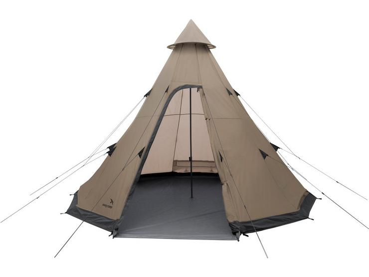 Easy Camp Moonlight Tipi - 8 Person Tent