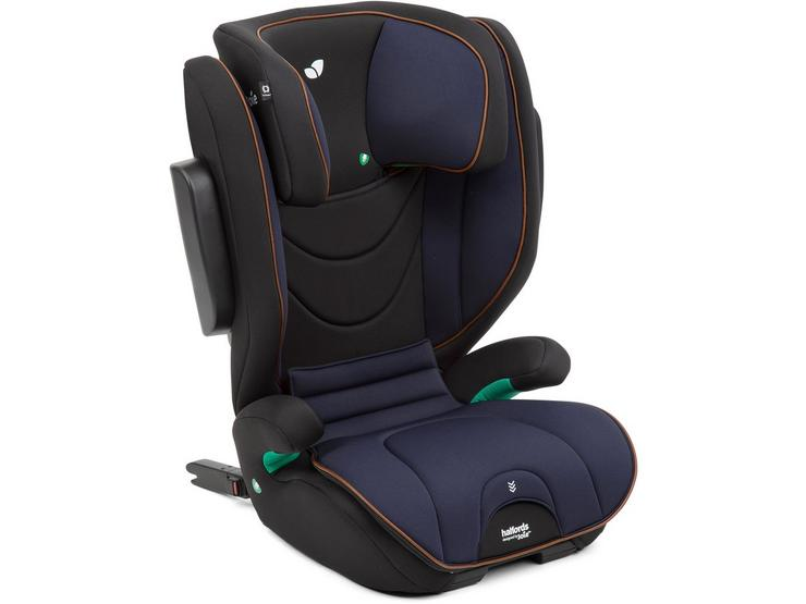 Joie for Halfords Transfix i-Size Group 2/3 Car Seat 457262