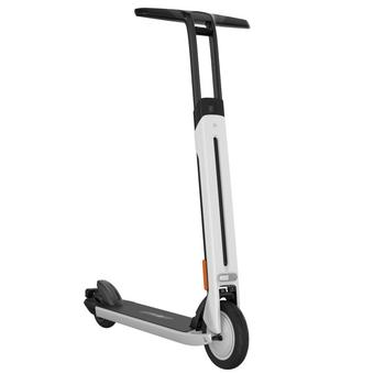 457670: Segway Ninebot Air T15E Electric Scooter