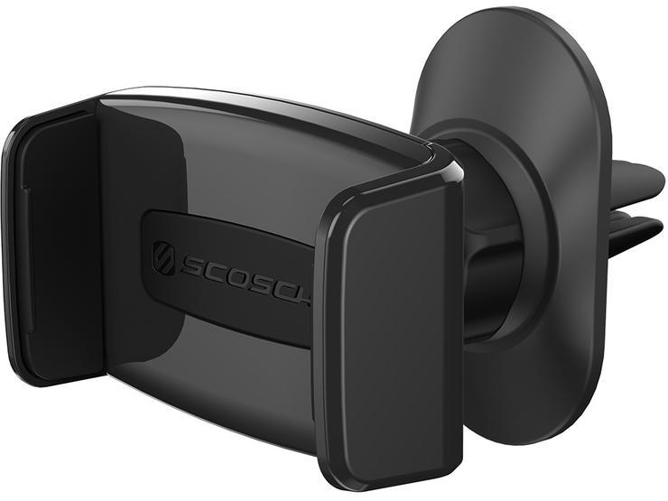 Scosche QuickGrip Universal Vent Phone Mount