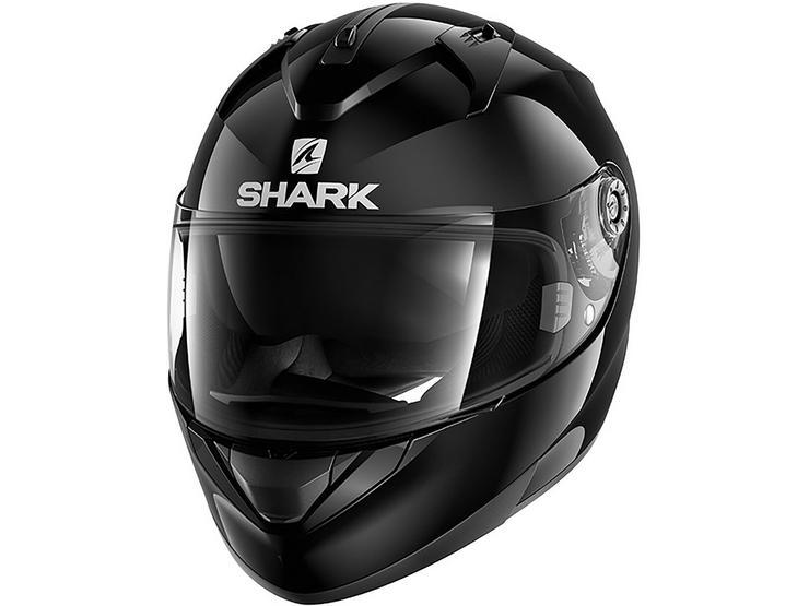 Shark Ridill Motorcycle Helmet