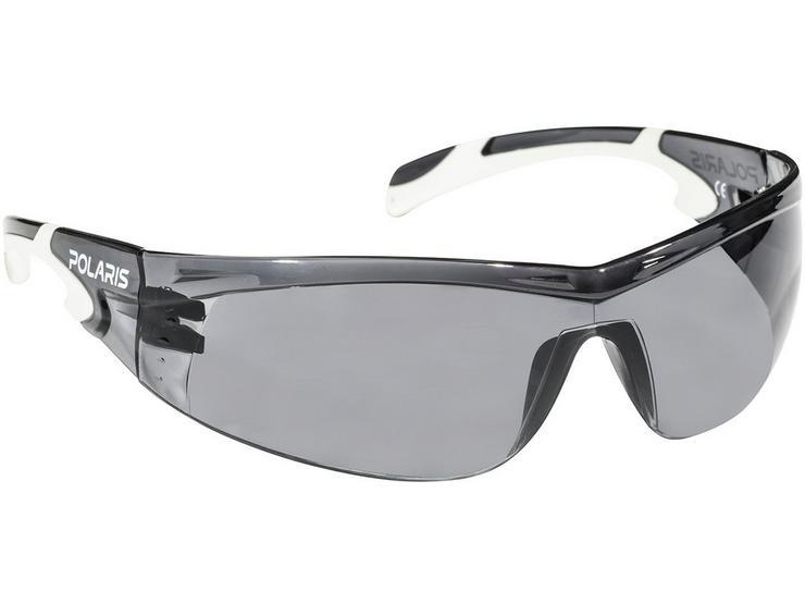 Polaris Aspect Glasses Sunglasses