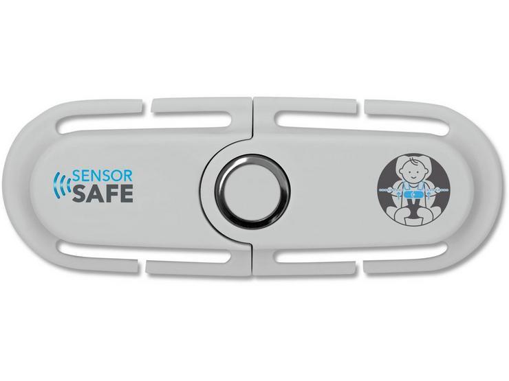 CYBEX Sensorsafe Anti-escape safety Chest Clip - Infant 480814