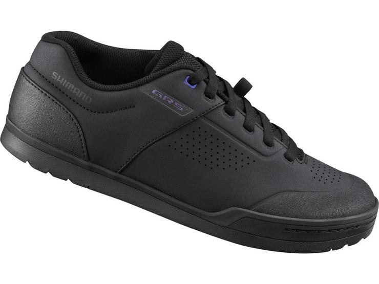Shimano GR5 Shoe