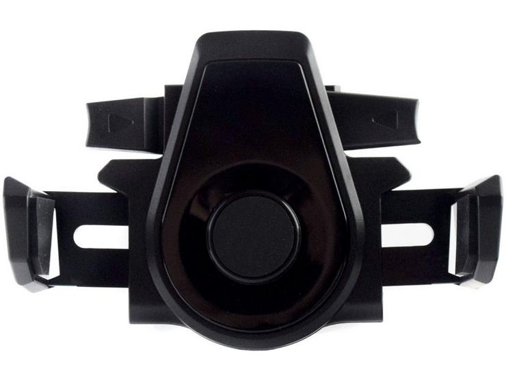 Halfords One Touch Vent Mount