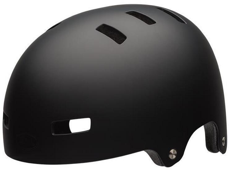 Bell Local BMX/Skate Helmet