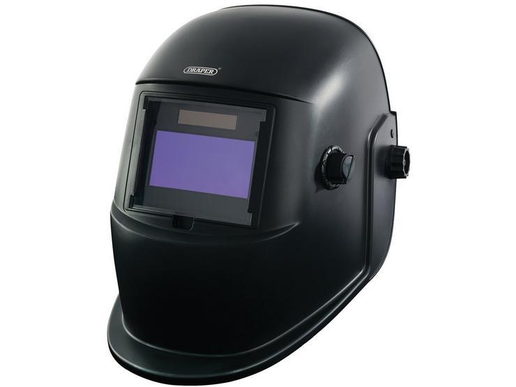 Draper Auto Welding / Grinding Helmet