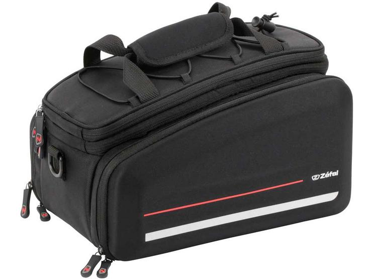 Zefal Z Traveller 80 Rack Bag