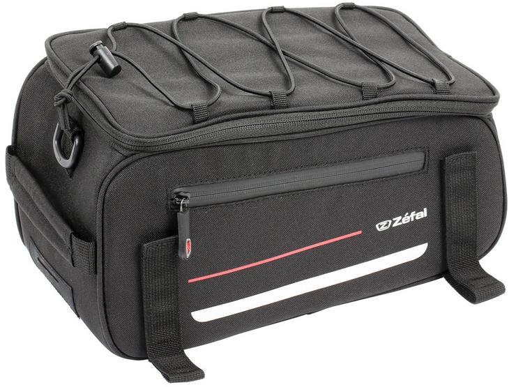 Zefal Z Traveller 40 Rack Bag
