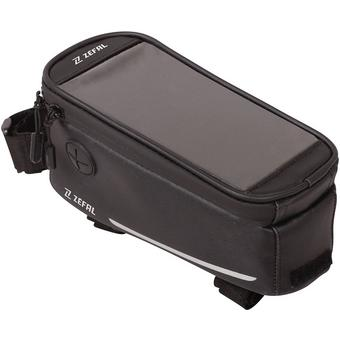 512630: Zefal Console Phone Pack T2
