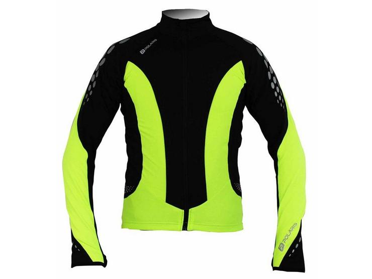 Polaris Venom Cycling Jersey