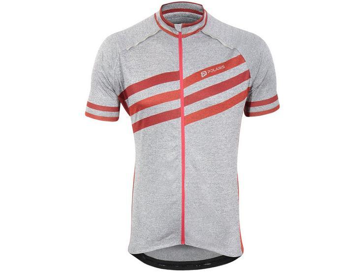 Polaris Pangea Cycling Jersey