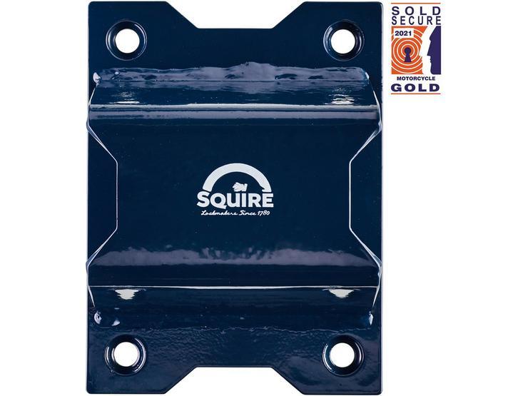 Squire GA7