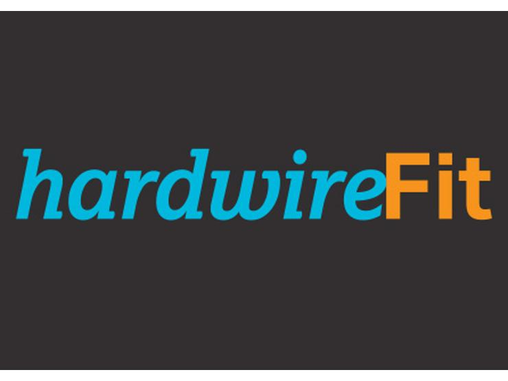 Nextbase DAB Hardwire Kit