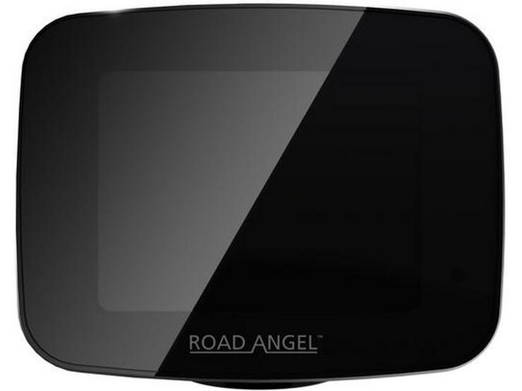 Road Angel Pure