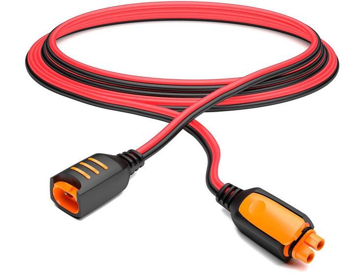CTEK 2.5M Extension Cable