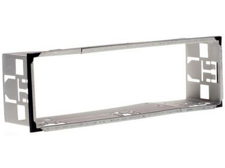 Autoleads Car Audio Mounting Frame