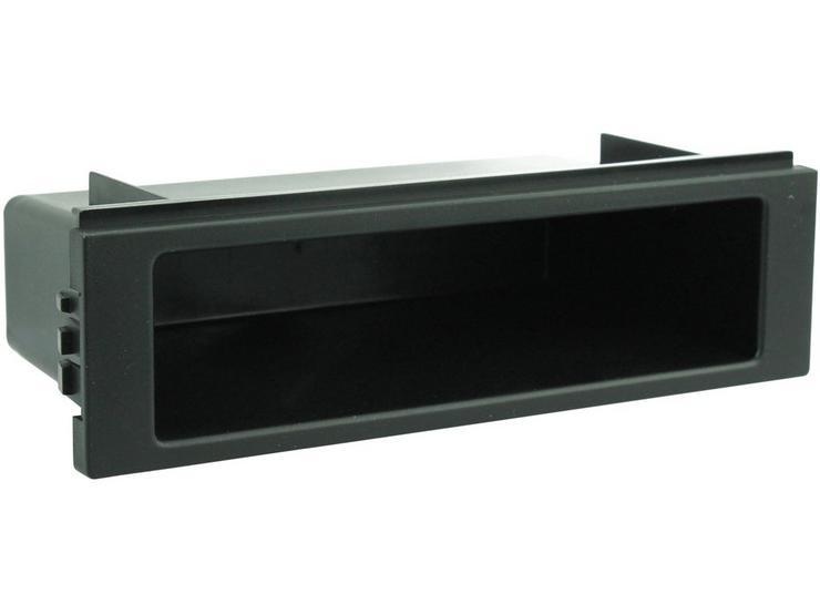 Universal DIN Pocket CT24UV10
