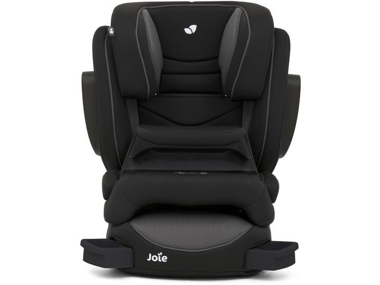 Joie Trillo Shield Group 1/2/3 Child Car Seat - Ember