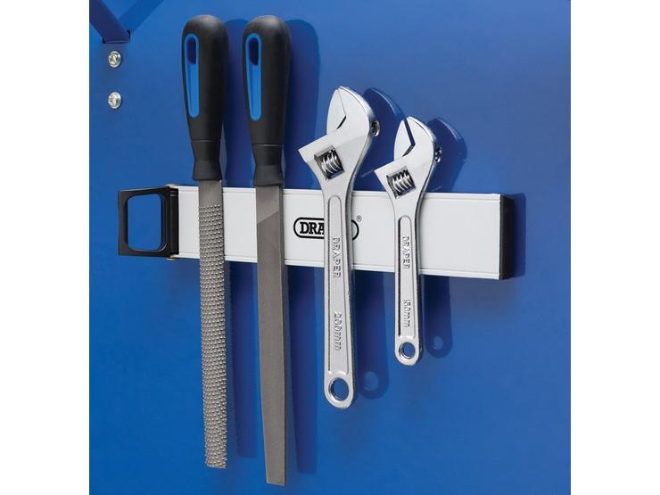 Draper Magnetic Tool Holder