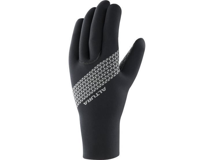 Altura Neoprene Glove Black