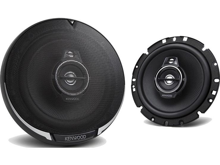 Kenwood KFC-PS1795 Coaxial Speaker