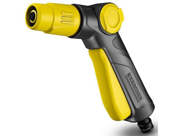 Karcher Spray Gun