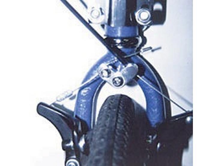 Trail-gator Centre Pull Brake Conversion Kit