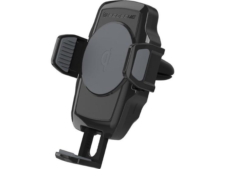 Scosche Wireless Charging Vent Mount