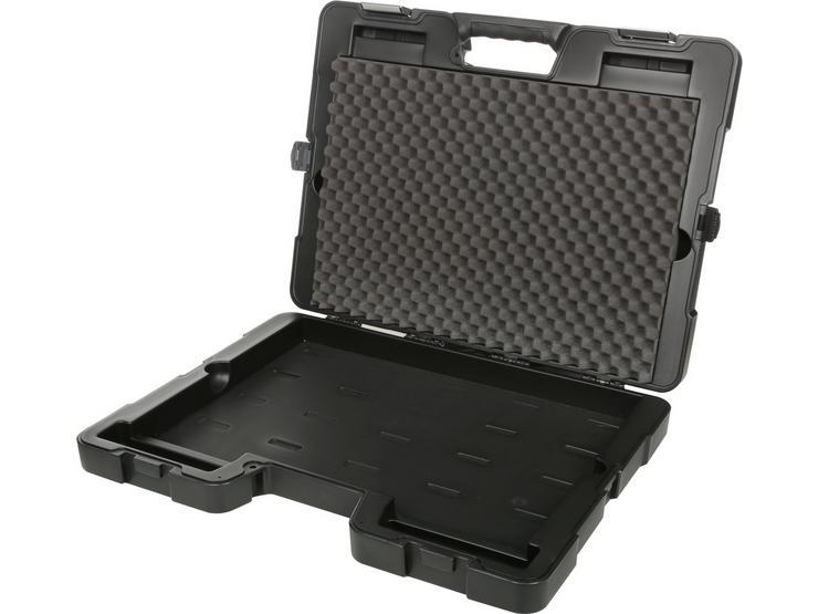 Halfords Advanced Modular Tray Storage Case