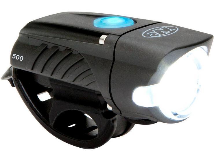 Niterider Swift 500 Front Light