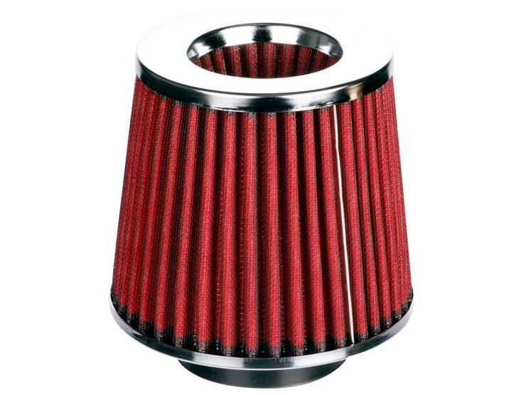 Performance Air Filter 60/65/70/75mm