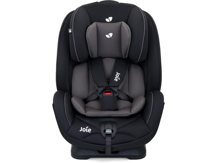 Joie Stages Group 0+/1/2 Child Car Seat - Coal