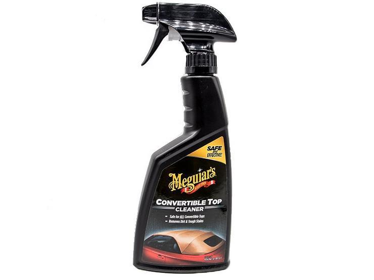 Meguiars Convertible Top Cleaner 473ml
