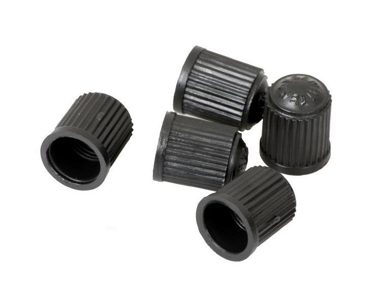 Halfords Plastic Dust Caps