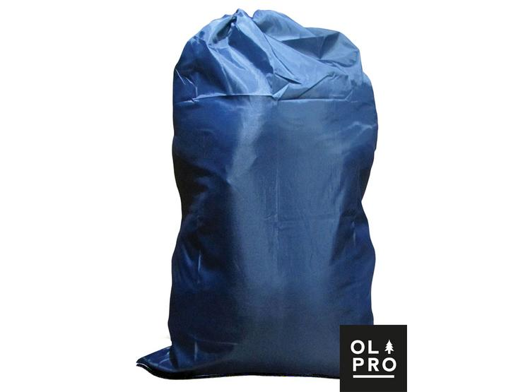 Olpro Awning & Tent Canvas Storage Bag